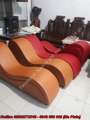 2019-09-17 08:55:22  1 ghế tantra tại đà nẵng khách sạn ghế tình yêu Biên Hòa, Mỹ Tho   sofa tantra giá rẻ cho cuộc yêu thêm cuồng nhiệt 2,600,000
