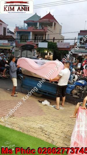 2019-09-17 08:55:22  3 ghế tantra giá khách sạn ghế tình yêu Biên Hòa, Mỹ Tho   sofa tantra giá rẻ cho cuộc yêu thêm cuồng nhiệt 2,600,000