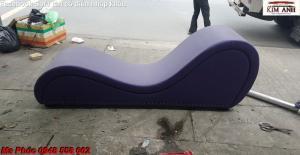 2019-09-17 08:55:22  11 ghế tantra giá bao nhiêu khách sạn ghế tình yêu Biên Hòa, Mỹ Tho   sofa tantra giá rẻ cho cuộc yêu thêm cuồng nhiệt 2,600,000