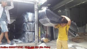 2019-09-17 08:55:22  20 báo giá ghế tình yêu khách sạn ghế tình yêu Biên Hòa, Mỹ Tho   sofa tantra giá rẻ cho cuộc yêu thêm cuồng nhiệt 2,600,000