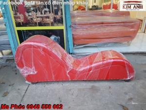 2019-09-17 08:55:22  7 giá ghế tình yêu khách sạn ghế tình yêu Biên Hòa, Mỹ Tho   sofa tantra giá rẻ cho cuộc yêu thêm cuồng nhiệt 2,600,000