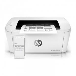 2019-09-17 10:09:31  3  Máy in HP Laserjet Pro M15W W2G51A - chauapc.com.vn 2,250,000