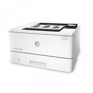Máy in HP Laser Đen trắng M402dn - chauapc.com.vn