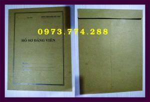 2019-09-17 10:45:05  5  Mẫu lý lịch Đảng viên (Mẫu 2-KNĐ) 10,000