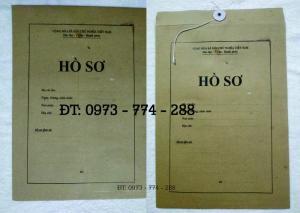 2019-09-17 11:48:07  3  Hồ sơ đảng viên 10,000