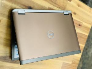 2019-09-17 11:56:52  3  Laptop Dell Vostro 3460, i5 3210M 4G 500G Vga rời 2G Đèn phím Vân tay Giá rẻ 5,200,000