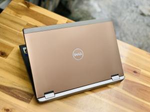 2019-09-17 11:56:52 Laptop Dell Vostro 3460, i5 3210M 4G 500G Vga rời 2G Đèn phím Vân tay Giá rẻ 5,200,000
