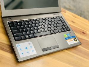 2019-09-17 11:56:52  1  Laptop Dell Vostro 3460, i5 3210M 4G 500G Vga rời 2G Đèn phím Vân tay Giá rẻ 5,200,000