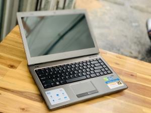 2019-09-17 11:56:52  5  Laptop Dell Vostro 3460, i5 3210M 4G 500G Vga rời 2G Đèn phím Vân tay Giá rẻ 5,200,000