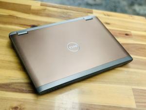2019-09-17 11:56:52  2  Laptop Dell Vostro 3460, i5 3210M 4G 500G Vga rời 2G Đèn phím Vân tay Giá rẻ 5,200,000