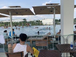2019-09-17 13:41:16  3  Nhà KDC TM Phước Thái, Tam Phước 4