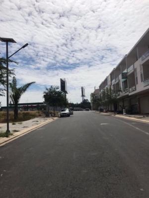 2019-09-17 13:41:16  2  Nhà KDC TM Phước Thái, Tam Phước 4