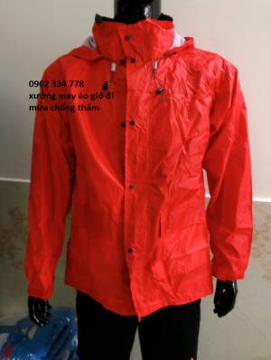 2019-09-17 17:25:40  4  sỉ áo gió đi mưa cao cấp cho nam nữ 80,000