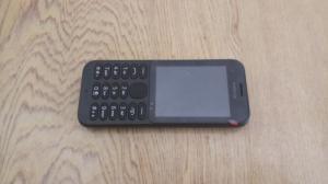 Nokia 215 Chính Hãng 2 Sim Bền Đẹp Pin Lâu New