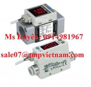 Công tắc đo lưu lượng dòng chảy PFMB Riels Việt Nam