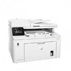 Máy in đa chức năng HP Pro M227fdw - chauapc.com.vn