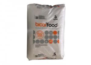 Sodium Bicarbonate FCC (Bột nở, Bicar, Natri Bicar)