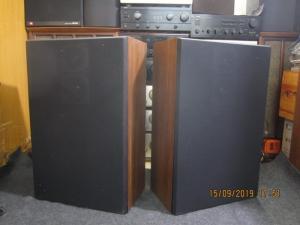 LOA SANYO SS-900
