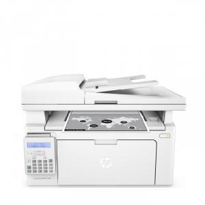 Máy in đa chức năng HP Pro M130fn - chauapc.com.vn