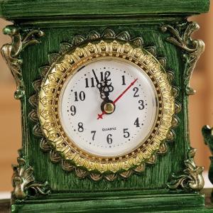Đồng hồ , đồng hồ để bàn , đồng hồ cổ điển