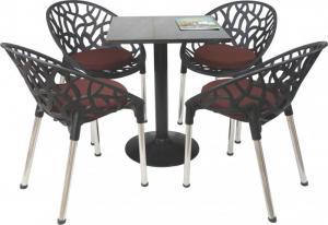 bàn ghế cafe  làm tại xưởng sãn xuất HGH 8246890879