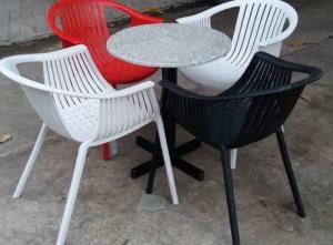 Chuyên cung cấp, mua bán thanh lý bàn ghế cafe, bàn ghế nhà hàng, bàn ghế văn phòng