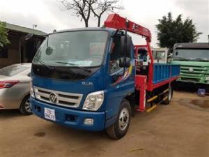 xe tải cẩu ThaCo Ollin 720 euro4