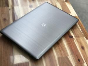 Laptop Hp Probook 4740s, i7 3632QM 8G 500G Vga rời 2G 17inch Vân tay Vỏ nhôm Đẹp zin 100% Giá rẻ