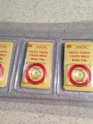 Mua bán  máy ép vỉ vàng, Vàng chỉ, vàng miếng, máy bọc nhẫn vàng, máy bọc hộp nhẫn vàng