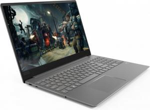 LENOVO 720S CORE I5 8250 RAM DDR4 8GB SSD NVME 256G IPS FULL HD 13.3 INCH