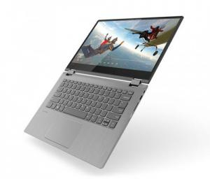 LENOVO FLEX 6 14 CORE I5 8250 RAM DDR4 8G SSD 256G IPS FULL HD 14 INCH