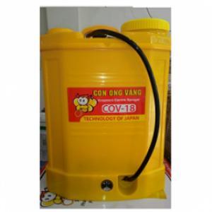 Bình phun thuốc chạy điện COV-20 chất lượng đảm bảo giá rẻ