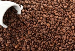 Cafe Cầu  Đất - Nguyên chất không hương liệu