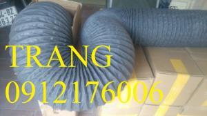 Ống gió bụi Simili , vải simili giá tốt tại Hà Nội
