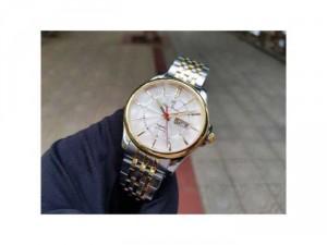 Đồng hồ Nam Olym Pianus OP990-09AMSK-T