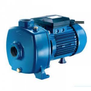 0977972944-Chuyên cung cấp Máy bơm nước đẩy cao Pentax CM 314 công suất 3HP