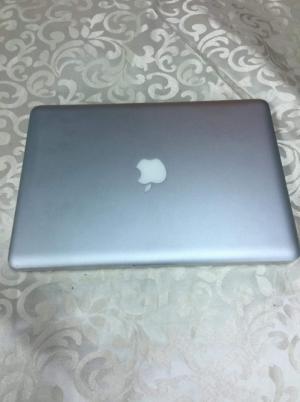 [Rẻ Vô Địch ] Macbook Pro 2010 ram 4gb HDD 320gb Màn 13inch Cực Đẹp Sang Chảnh -Tặng PK
