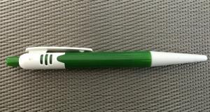 Nhận làm bút bi theo yêu cầu