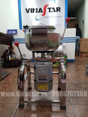 Máy xay giò Việt Nam Hàng công ty 4HP VN-3KW
