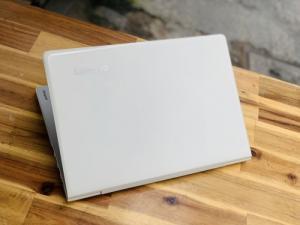 Laptop Lenovo Ideapad 310S, I7 6500U 8G SSD240 Vga 2G Siêu mỏng gọn nhẹ giá rẻ