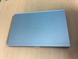 [Quá Rẻ ] Laptop Cũ HP 8470p Core i5-3230M_Ram 4G_Chơi Game_Làm Đồ Họa Mượt. Tặng Phụ Kiện