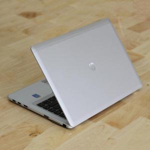 Laptop Ultrabook Hp Folio 9480m , i5 4310U 4G SSD128 Đẹp zin 100% giá rẻ