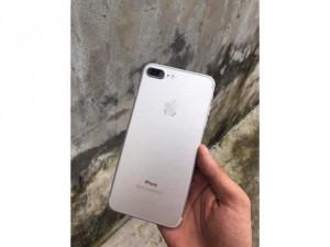 IPhone 7Plus 32G quốc tế Mỹ đẹp 99% hỗ trợ trả góp không cần trả trước