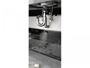 Sửa chữa điện, nước giá rẻ kv sài gòn