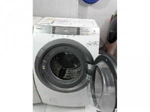 Máy giặt nội địa đia nhật
