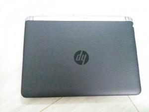 Thanh lý laptop hp probook 430 G3