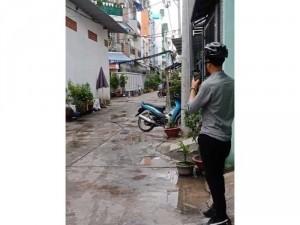 2019-10-17 16:55:59  5  Tôi chính chủ cần bán nhà Bình Tân gấp 3,700,000
