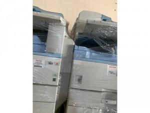 2019-10-17 20:10:50  2  máy photocopy rioch mp 3351 chuẩn kho 5,500,000