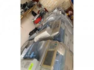 2019-10-17 20:10:50  3  máy photocopy rioch mp 3351 chuẩn kho 5,500,000