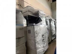 2019-10-17 20:10:50  4  máy photocopy rioch mp 3351 chuẩn kho 5,500,000